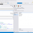 dbForge Schema Compare for MySQL 5.0.191 full screenshot