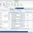 EMCO Remote Installer Free 5.2.12 full screenshot