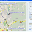 GMap.NET 1.6 full screenshot