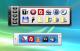 Appetizer 1.4.7build 508 full screenshot