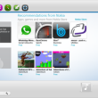 Nokia Suite 3.8.54 full screenshot