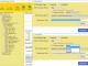 Lotus Notes To Outlook Converter 2.0 full screenshot