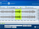 Freemore MP3 Cutter 5.1.8 full screenshot