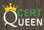 CertQueen API-580 exam dumps V8.02 full screenshot