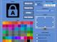 Caps Lock Commander Demo Version 2.0.0 full screenshot
