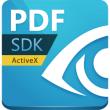 PDF-XChange Viewer 2.5.322.10 full screenshot