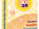Number Generator Software 8.6.1.22 full screenshot