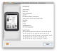 BYclouder Barnes eBook Reader Data Recovery for Mac 6.8.1.0 full screenshot