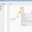 Meladin Quest 1.0 full screenshot