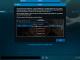 DVDFab CinaviaRemoval HD for Mac 10.0.1.9 full screenshot