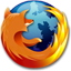 X-Firefox 60.0.1 Rev 8 full screenshot