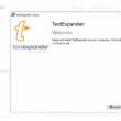 TextExpander 6.5.6 full screenshot