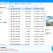 Hasleo BitLocker Data Recovery Trial 4.5 full screenshot