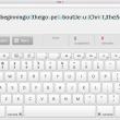 Scripta 2.0 full screenshot