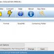Video Password Protection Pro 2.5.7.40 full screenshot