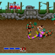 Golden Axe  full screenshot