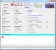 OTL by OldTimer 3.2.70.2 full screenshot