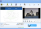 Lionsea DVD To ITunes Converter Ultimate 4.6.2 full screenshot