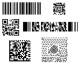 Barcode ActiveX Combo Package 5.0.1 full screenshot