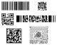 Barcode ActiveX Combo Package 5.0.1 full screenshot