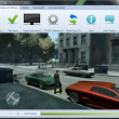 VR Xbox 360 PC Emulator 1.0.5 full screenshot
