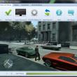 VR Xbox 360 PC Emulator 1.0.5 full screenshot