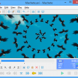 Machete Video Editor Lite 5.0 build 11 full screenshot
