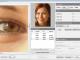 Ximagic ColorDither for Windows (x64 bit) 3.8.0 full screenshot
