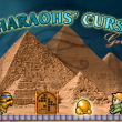 Pharaohs Curse Gold for Linux 1.7.5 full screenshot