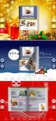 Flip_Themes_Package_Lively_Christmas 1.0 full screenshot