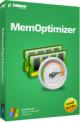 MemOptimizer 3.56 full screenshot