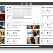 Cisdem Video Converter 6.7.0 full screenshot