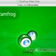 Camfrog Video Chat 7.0.5 B11402 full screenshot