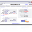 MediBase Pro 2.0 full screenshot