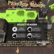Pocket Race: Manager(1) 1.0.3 full screenshot