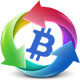Smart Crypto Converter + Realtime Bitcoin Prices and Info 18586 1 full screenshot