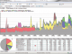 InterMapper Flows 5.8.1 full screenshot
