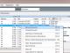 Reset VBA Password 6.17.01.08 full screenshot