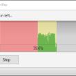 TeraCopy 3.0.8 full screenshot