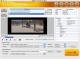 WMA Converter for Mac 1.01 full screenshot