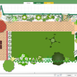 Garden Planner 3.6.10 full screenshot