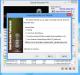 Sound Recorder Professional 1.24 full screenshot