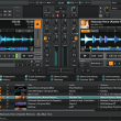 Traktor PRO 2.11.2 full screenshot