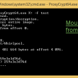 ProxyCrypt 2.1.2 full screenshot