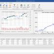 Adaptrade Builder 3.2.0 full screenshot