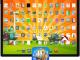 ZAC Browser Gold 1.1.2 full screenshot