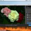 Poto Editor 2.1.0 full screenshot
