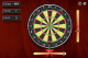 Darts 1.2.3 full screenshot
