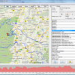 RouteConverter 2.25.55 full screenshot