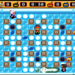 Super Bomberman 2  full screenshot